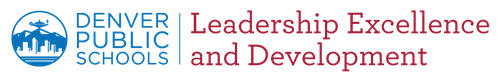 Leadership Excellence and Development