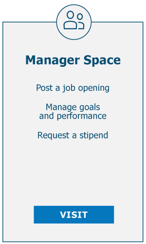 Manager Space